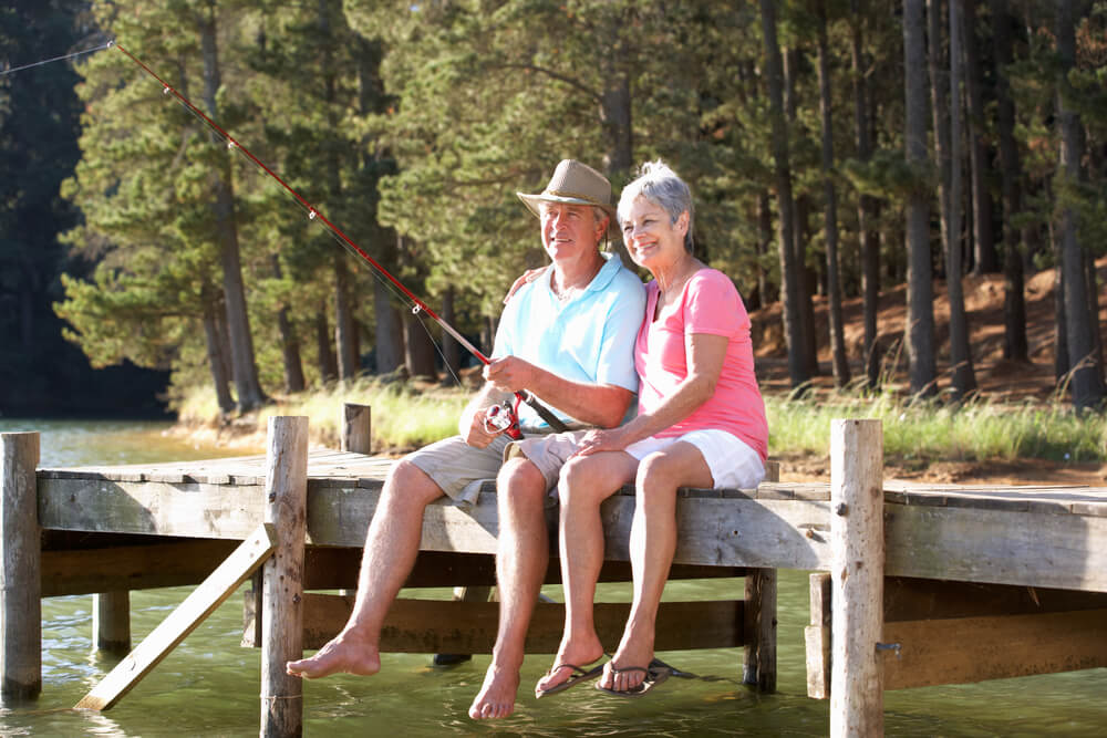 Middle school, high school, and college students, Leek Hunting and Mountain Preserve Inc. in OSWAYO, PA is looking for volunteers.