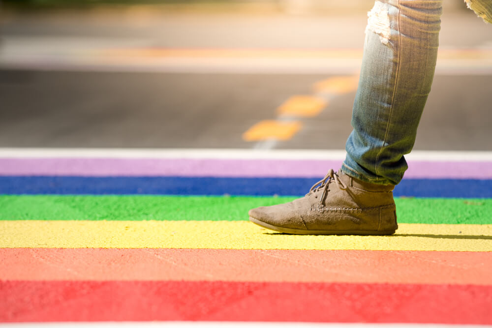 Middle school, high school, and college students, The Gay Lesbian Bisexual & Transgender Community Center of Co in DENVER, CO is looking for volunteers.